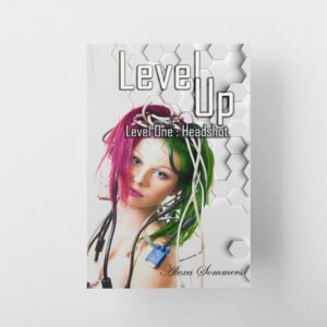 Level-Up-square