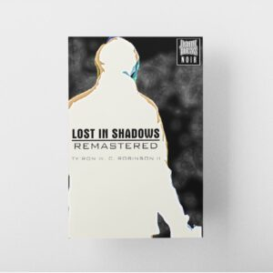 Lost-in-Shadows-square
