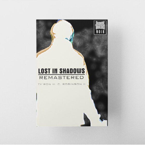 Lost-in-Shadows