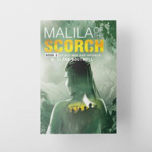 Malila-of-the-Scorch-wide