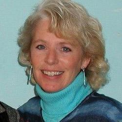 Michelle Rosier