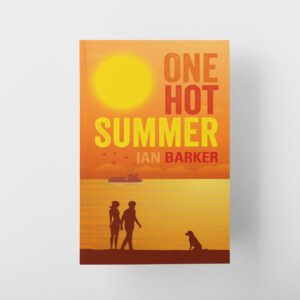 One-Hot-Summer-Square