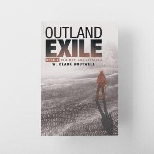Outland-Exile-Book-One-of-Old-Men-and-Infidels-square