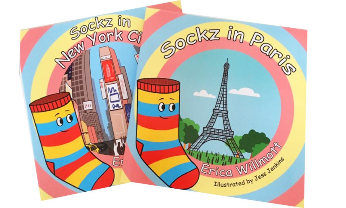 Sockz-Erica-Willmott