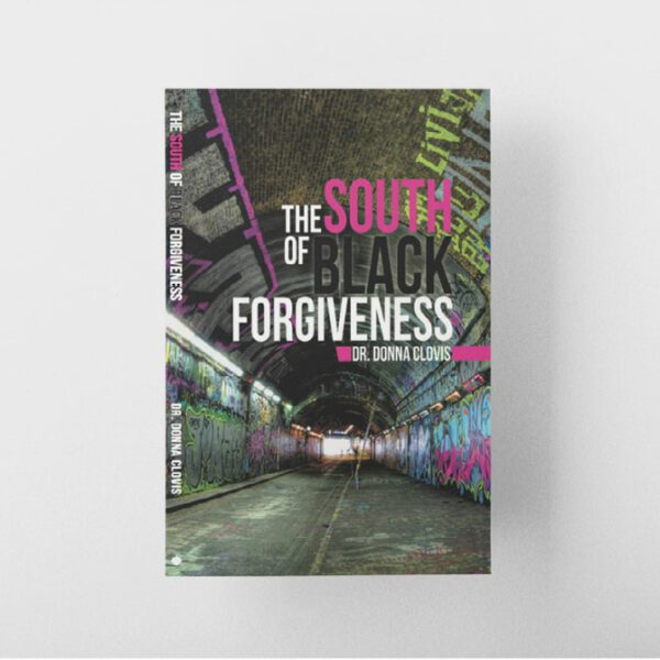 The-South-of-Black-Forgiveness-square