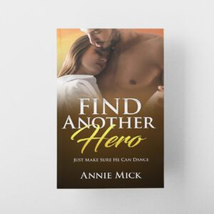 find-another-hero-square