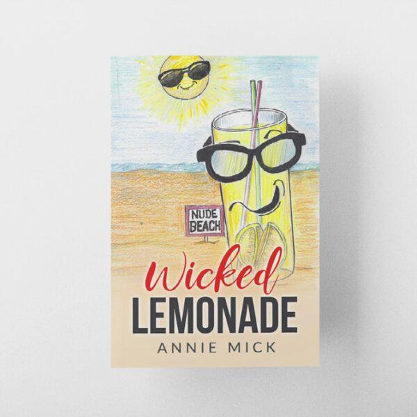 wicked-lemonade-square