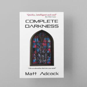 Complete-Darkness-square