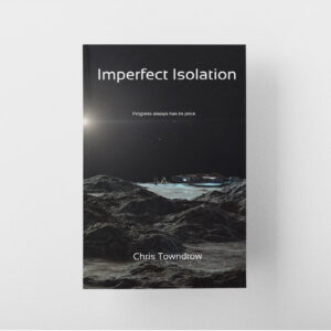 Imperfect-Isolation-square