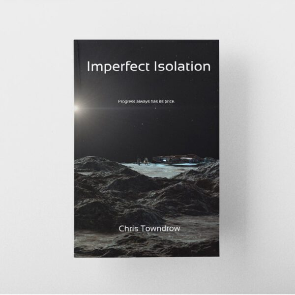 mybook.to/imperfectisolation