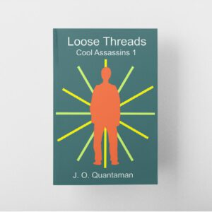 Loose-Threads-1-square