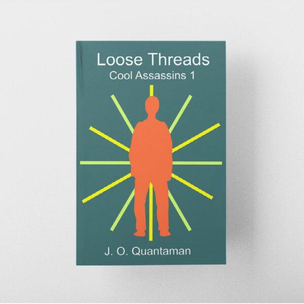 Loose-Threads-1-square
