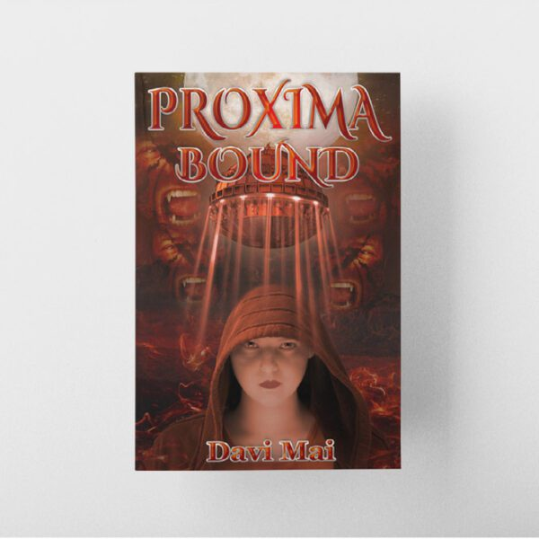 Proxima-Bound