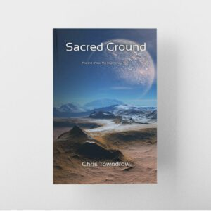 Sacred-Ground-square