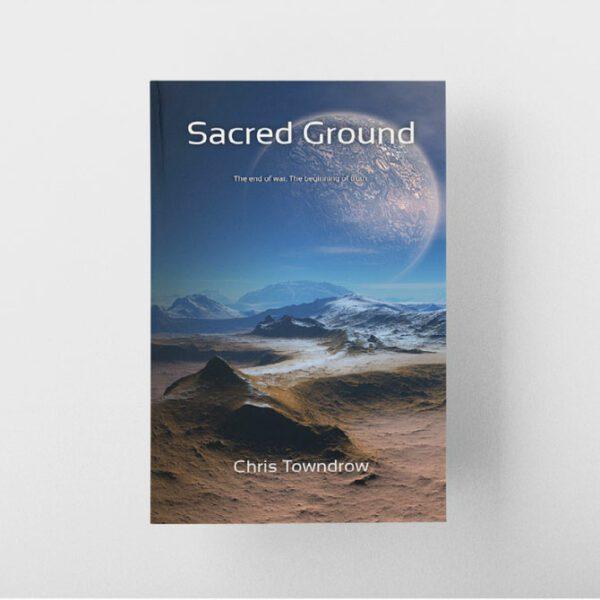 Sacred-Ground-square