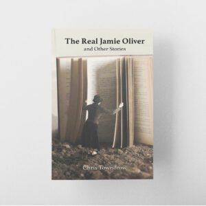 The-Real-Jamie-Oliver-square