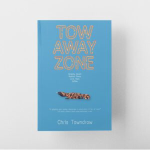 Tow-Away-Zone-new-wide