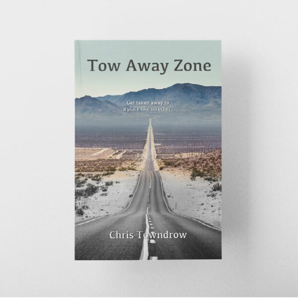 Tow-Away-Zone-square