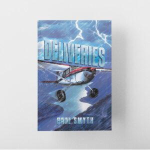 Deliveries-square