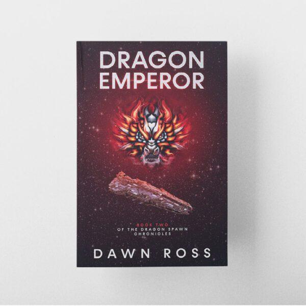 Dragon Emperor