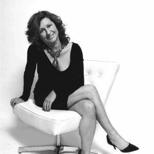 Kelly Lieberman
