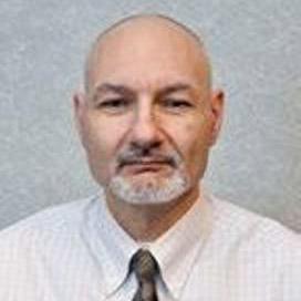 Paul Vecchiet