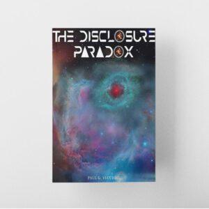The-Disclosure-Paradox-square
