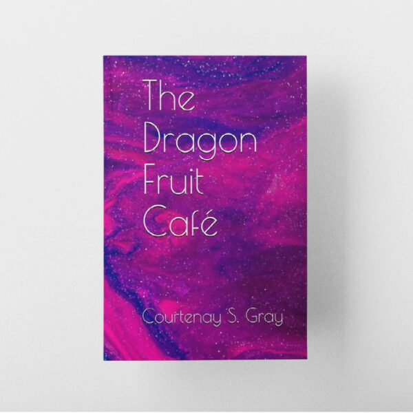 The-Dragon-Fruit-Cafe-square