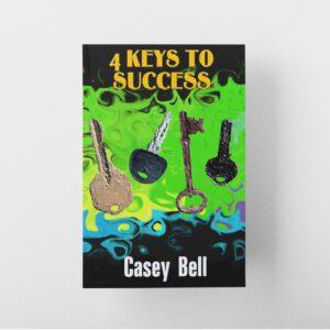 4-Keys-To-Success-square