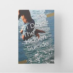 81-Days-The-Hidden-Suicide-square
