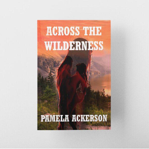 Across-The-Wilderness