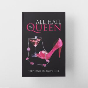 All-Hail-The-Queen-square
