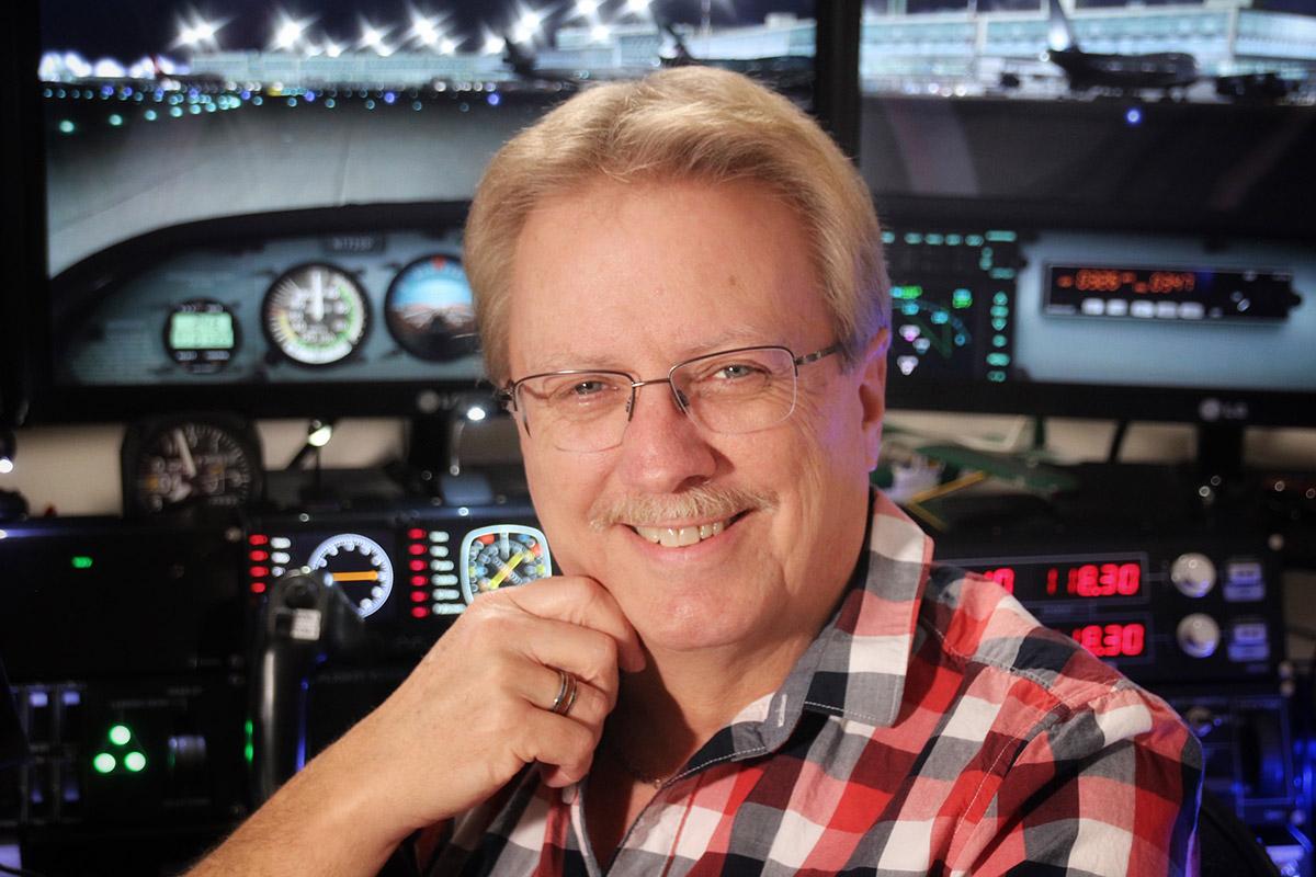 Author-Paul-Smyth