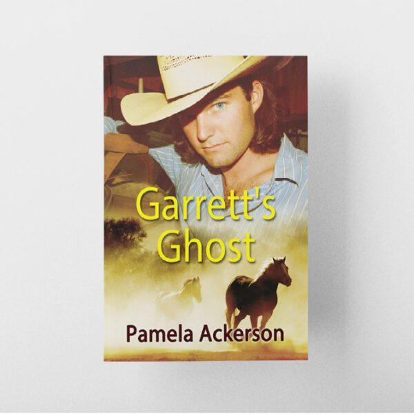 Garrets-Ghost
