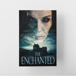The-Enchanted-square