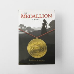 The-Medallion-square
