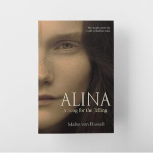 Alina: A Song for the Telling
