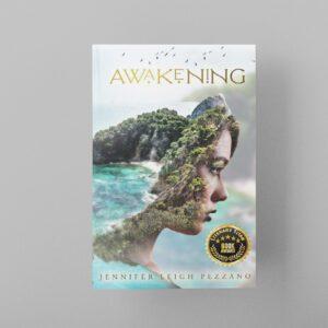 Awakening-square