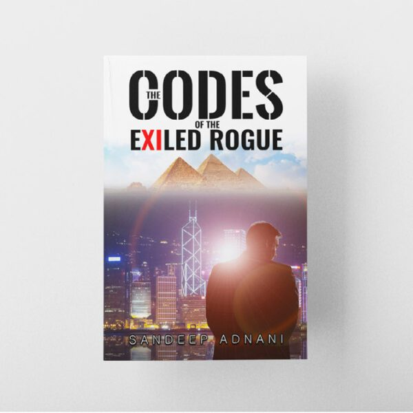 Codes-of-the-Exiled-Rogue