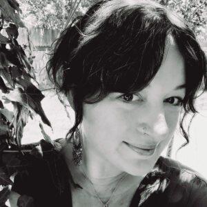 Jennifer Pezzano