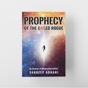 Prophecy-of-the-Exiled-Rogue