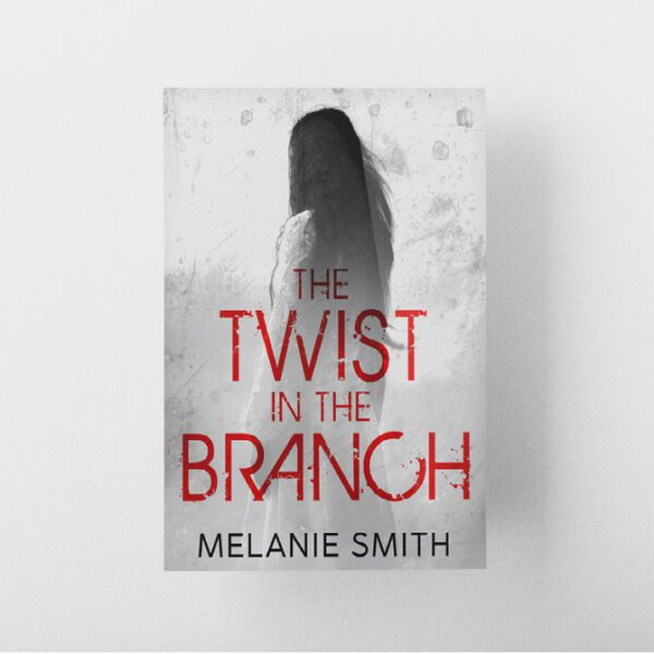 The-Twist-in-the-Branch