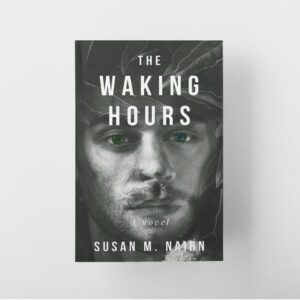 The-Waking-Hours-square