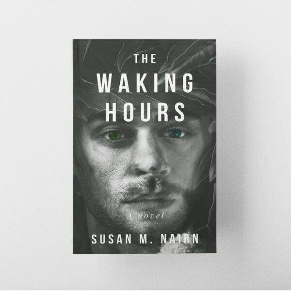The-Waking-Hours