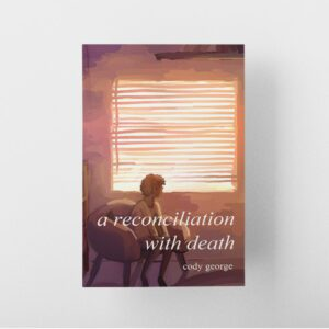 A-Reconciliation-With-Death-square