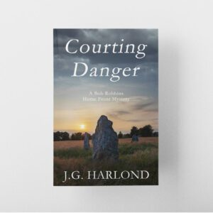 Courting-Danger