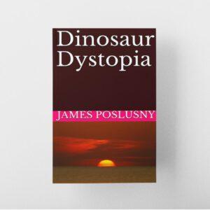 Dinosaur-Dystopia-square