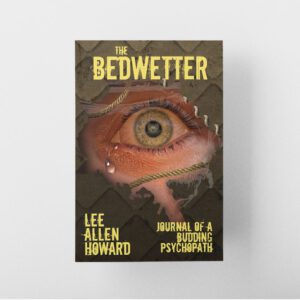 The-Bedwetter-square