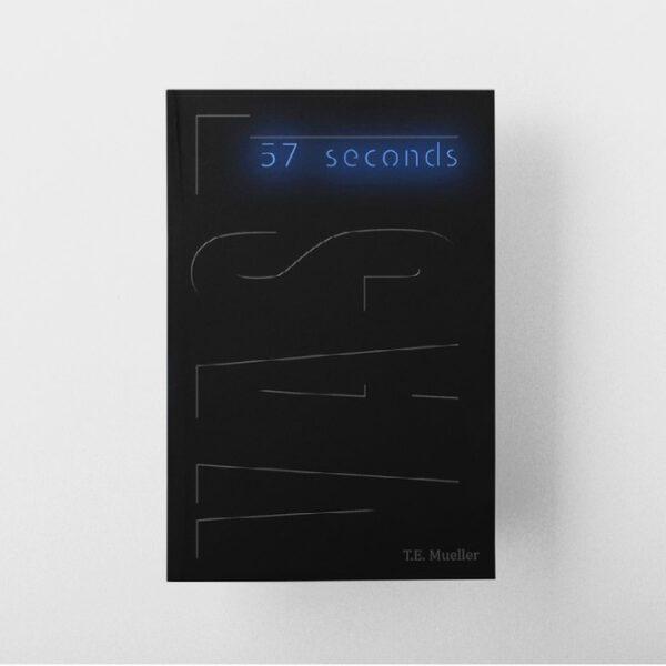 Vast-57-Seconds