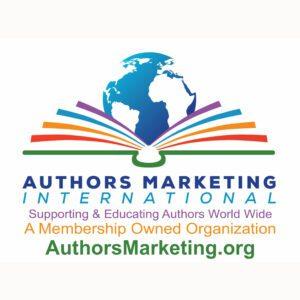 Authors-Marketing-International-LLC